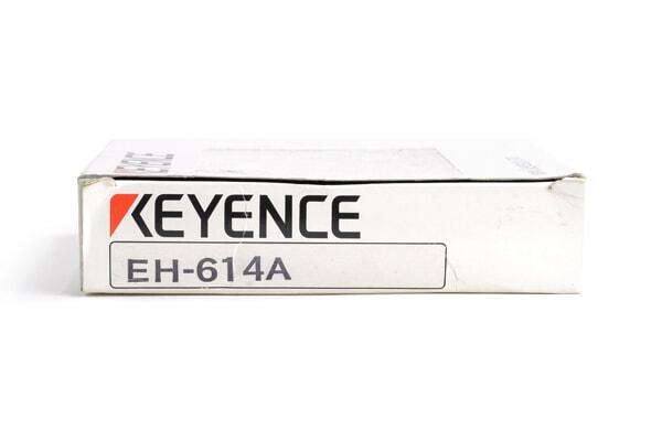 キーエンス アンプ分離型近接センサ EH-614A