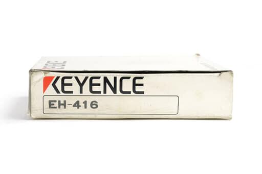 キーエンス アンプ分離型近接センサ EH-416