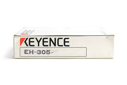 キーエンス アンプ分離型近接センサ EH-305