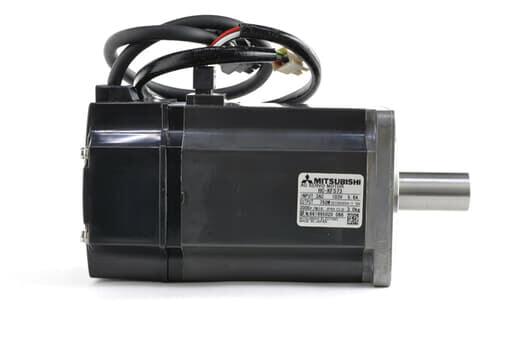 三菱 ACサーボモータ HC-KFS73