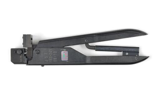 ヒロセ 手動圧着工具 YRS-245