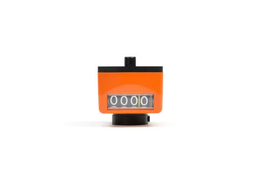 イマオ デジタルポジションインジケーター SDP-04HR-3B
