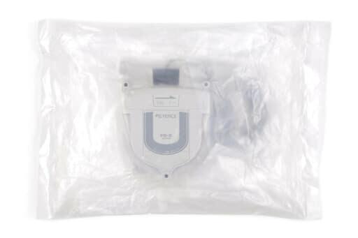キーエンス コリオリ式デジタル流量センサ FD-SF1