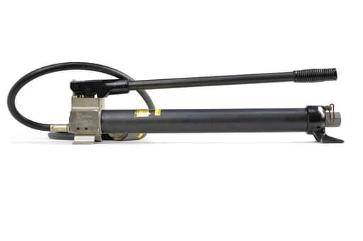 IZUMI 油圧式パンチャ SH-10-1
