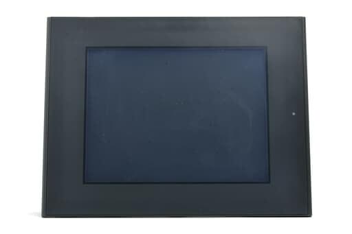 デジタル プログラマブル表示器 GP2501-TC11 (04年製)