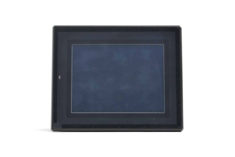 キーエンス タッチパネルディスプレイ VT3-Q5T