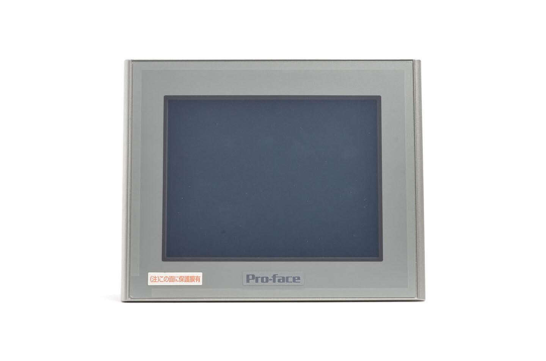 デジタル プログラマブル表示器 GP2300-TC41-24V (07年製)