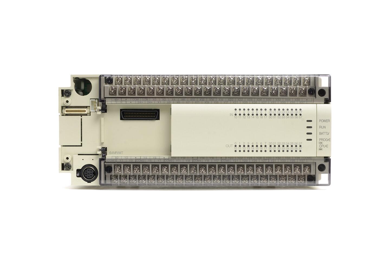 三菱 シーケンサ FX2N-64MR (09年製・V3.10)