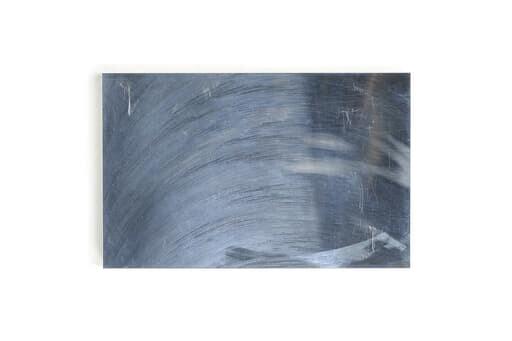 アルミ板(A7075相当品) t12×75×118mm 6面フライス