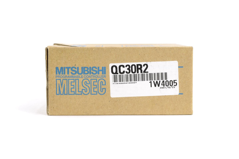 三菱 RS-232用接続ケーブル QC30R2