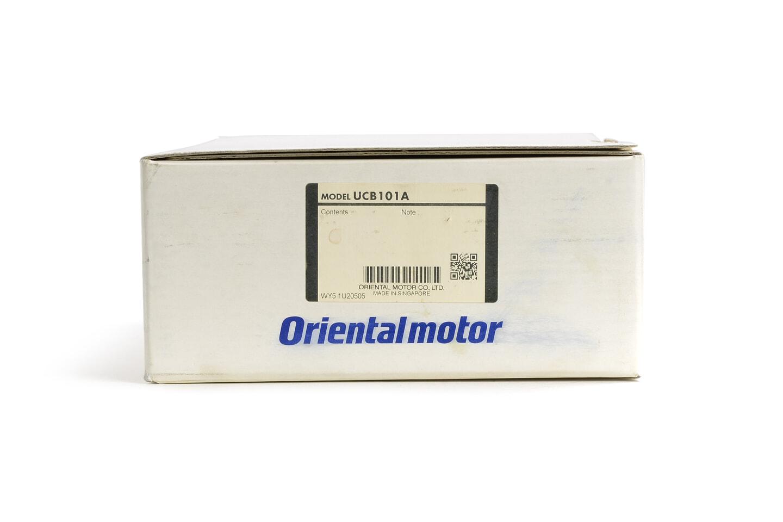 オリエンタルモーター C・Bコントローラ UCB101A