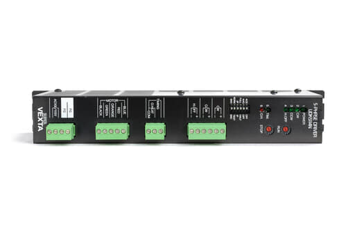 オリエンタルモーター ドライバ UDK5114N