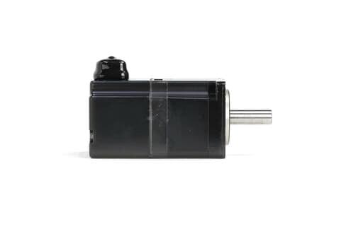 安川電機 ACサーボモータ SGMAV-A5ADA21