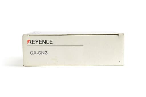 キーエンス カメラケーブル 3m CA-CN3
