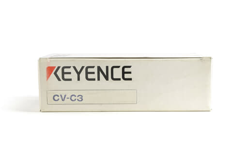 キーエンス カメラケーブル 3m CV-C3