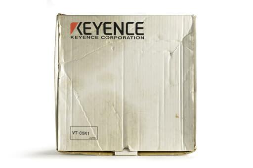 キーエンス プロコンポート直結ケーブル 5m VT-C5K1