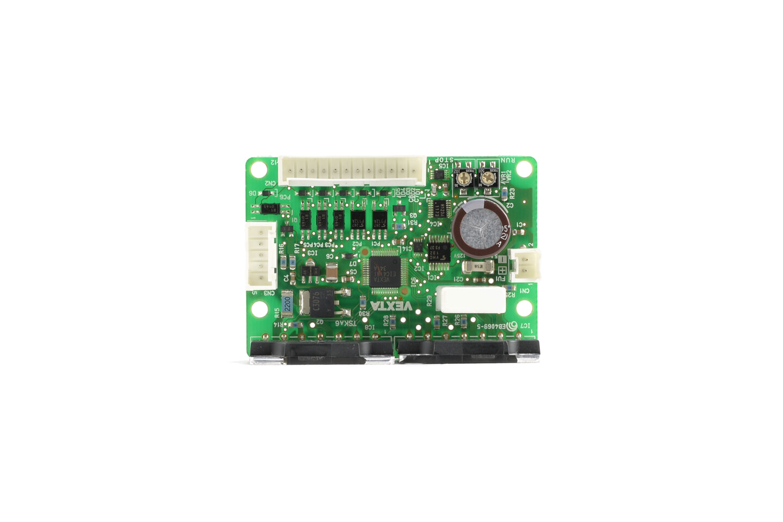 オリエンタルモーター 5相ステッピングモーター用ドライバ SD5103P3