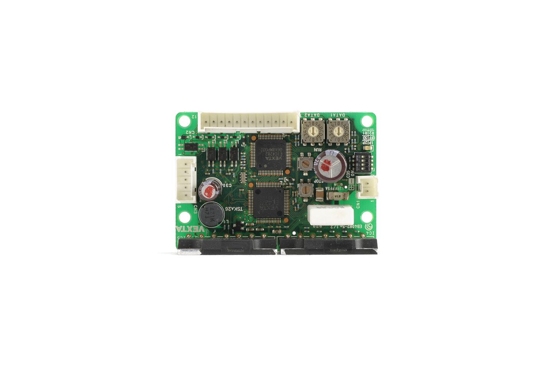 オリエンタルモーター 5相ステッピングモーター用ドライバ CRD5114P