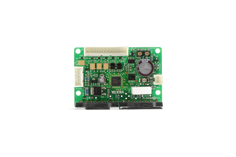 オリエンタルモーター 電動アクチュエータ用ドライバ SD5107P2-A8