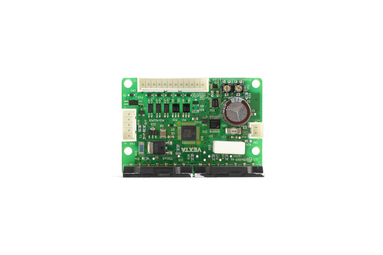 オリエンタルモーター 5相ステッピングモーター用ドライバ SD5107P3