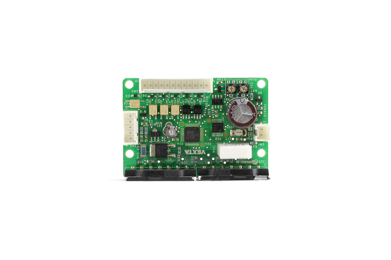 オリエンタルモーター 電動アクチュエータ用ドライバ SD5114P2-A2
