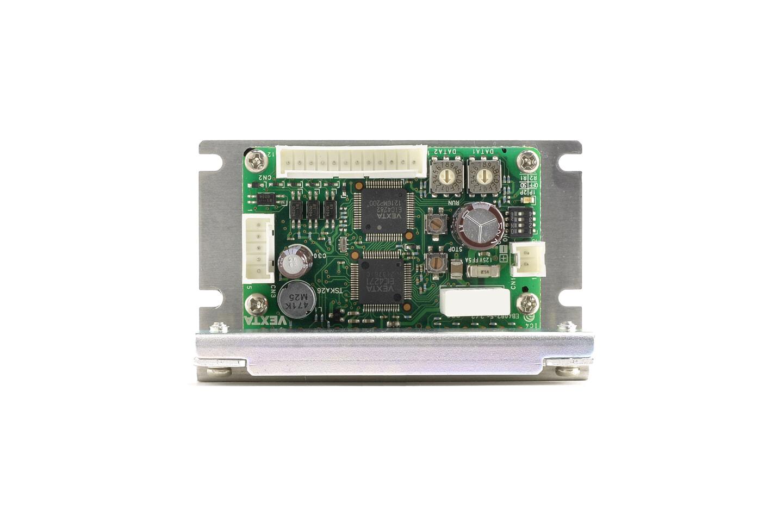 オリエンタルモーター 5相ステッピングモーター用ドライバ CRD5114PB