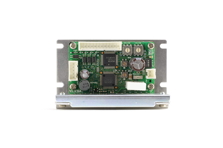 オリエンタルモーター 5相ステッピングモーター用ドライバ CRD5107PB
