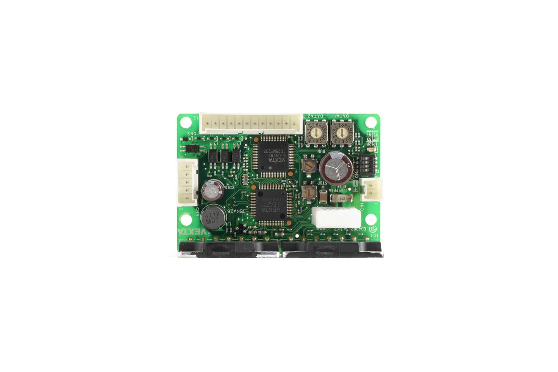 オリエンタルモーター 5相ステッピングモーター用ドライバ CRD5103P