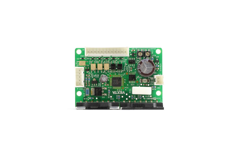 オリエンタルモーター 電動アクチュエータ用ドライバ SD5107P2