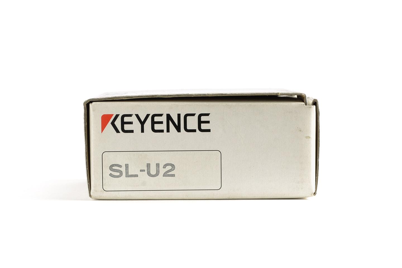 キーエンス 電源ユニット SL-U2