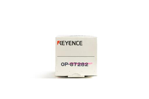 キーエンス 変換アダプタ OP-87282