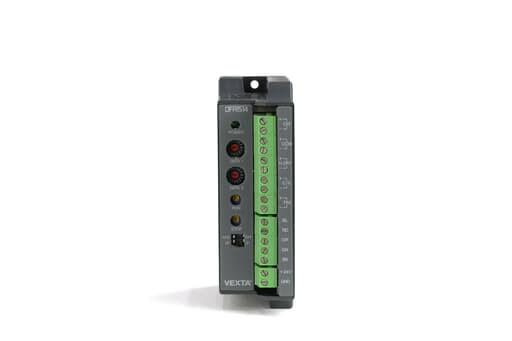オリエンタルモーター 電動アクチュエータ用ドライバ DFR1514