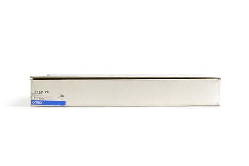 オムロン カメラケーブル F150-VS (3m)