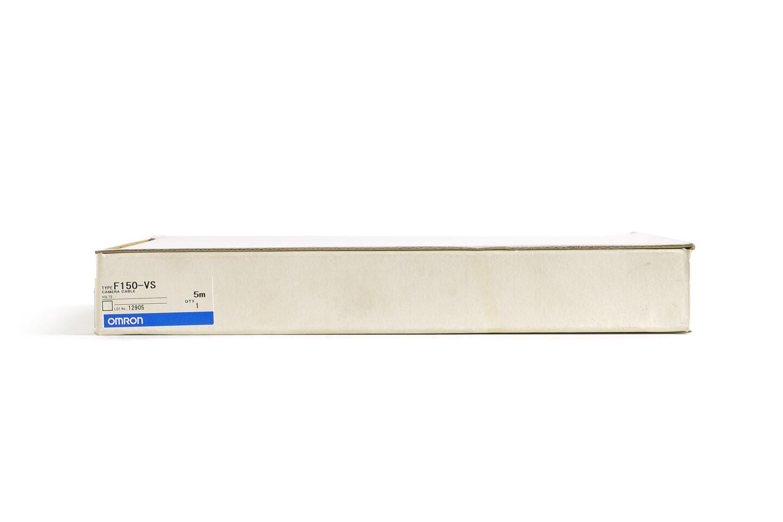 オムロン カメラケーブル F150-VS (5m)