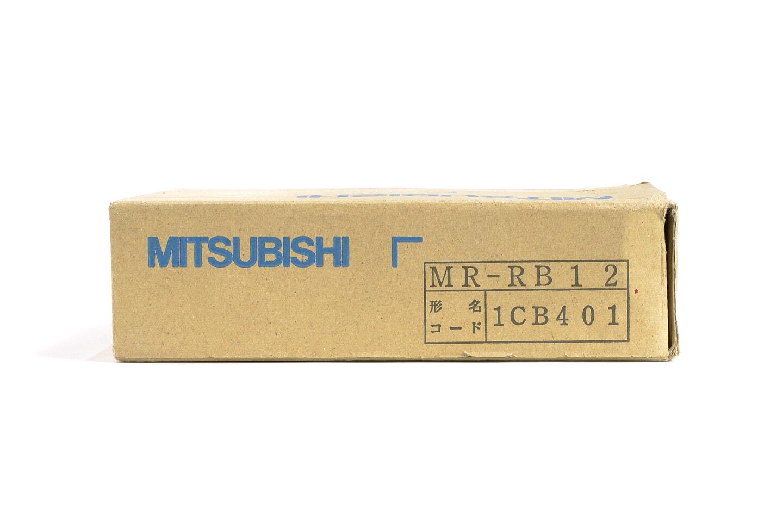 三菱 回生オプション MR-RB12