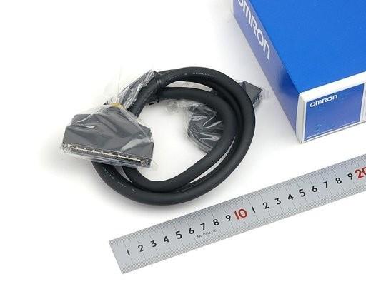 オムロン プログラマブルコントローラ(I/O接続ケーブル) CV500-CN122
