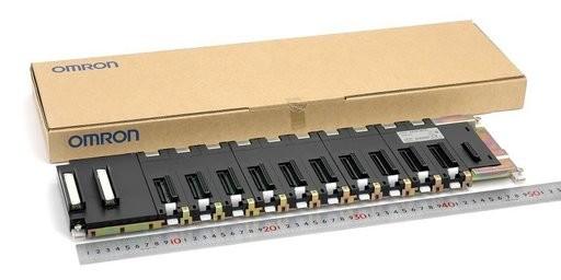 オムロン 長距離増設ベースユニット CS1W-Bl103