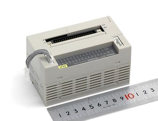 オムロン デジタルI/Oユニット(出力用) GT1-OD32ML