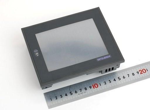 三菱 表示器 A953GOT-LBD
