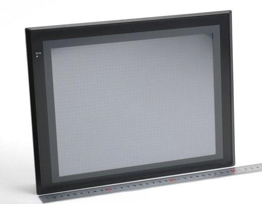 オムロン 表示器 NS12-TS01B-V1