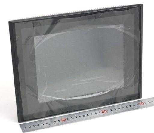 オムロン タッチパネル NS10-TV01B-V1