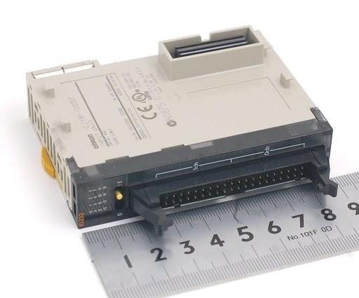 オムロン 入力ユニット CJ1W-ID232