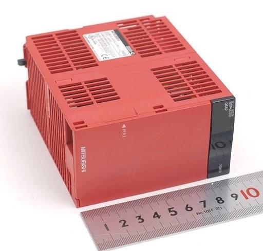 三菱 電源ユニット Q64P