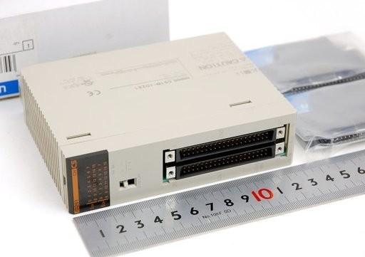 オムロン 入力ユニット CS1W-ID261