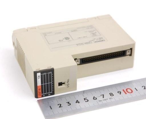 オムロン 入力ユニット C200H-ID216