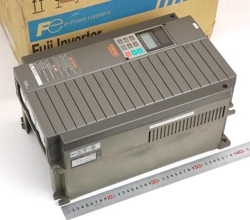 富士電機 インバータ FRN15G11S-4