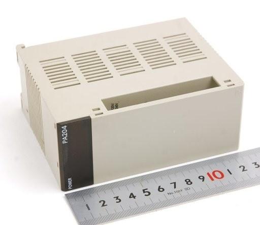 オムロン 電源ユニット C200HW-PA204