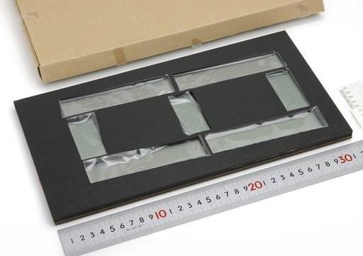 エプソン LCD特大表示ユニット TZ-250A