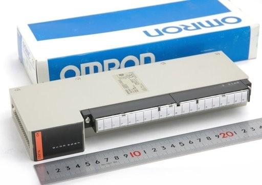 オムロン 入力ユニット C2000-ID216
