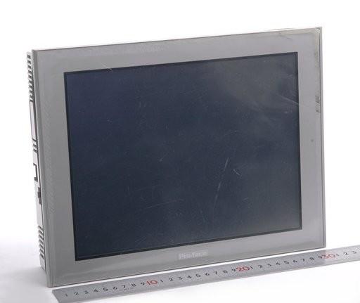 デジタル カラータッチパネル AGP3600-T1-D24